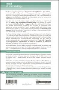 FH_page4_petit